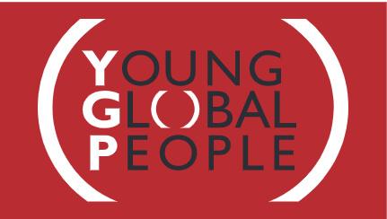 YGP logo